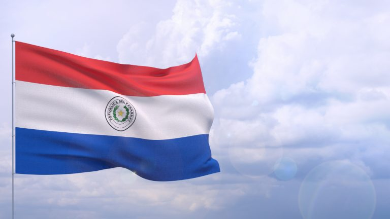 Paraguayan Lawmaker to Present Bitcoin Legislation Next Month — Aims to Make Paraguay Global Crypto Hub